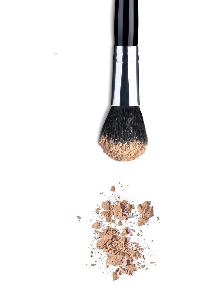 make-up Flavour Visagie